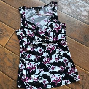 WHBM Top - Size ExtraSmall